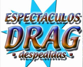 ESPECTACULOS DRAG DESPEDIDAS