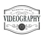 Videography - Wedding Films