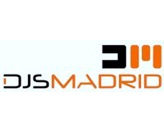 Djs Madrid